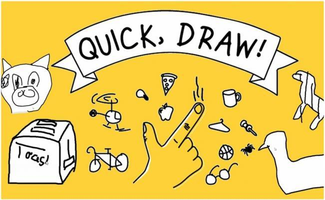 6 Gartic games to keep drawing!
