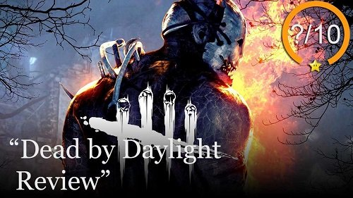 Dead by Daylight review kill, survive and win