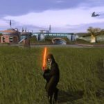 Knights of the Old Republic II – 2004
