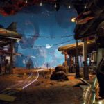 The Outer Worlds – 2019