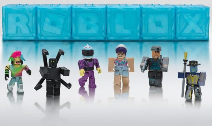 Who created Roblox See fun facts about the gaming platform