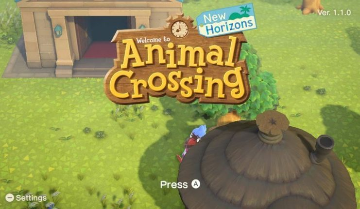 How to play and tips for doing well in Animal Crossing New Horizons