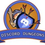 The 15 best game Discord bots!
