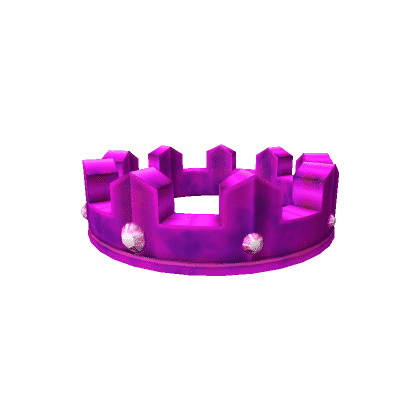 crown of madness