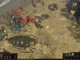 mmorpg games on pc